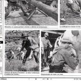 L'Alsace (Ste-Marie-aux-Mines) le 10 août 1994 (2sur2)