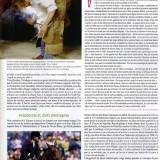 L'Eperon N°263 - déc-janvier 2007
